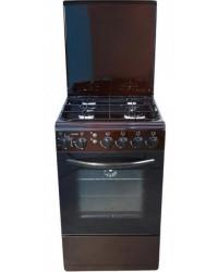 Кухонная плита Алєся ПГ 2100-13 (К)
