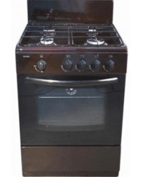 Кухонная плита Алєся ПГ 3100-00