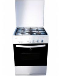 Кухонная плита Алєся ПГ 3100-02