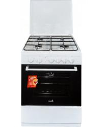 Кухонная плита Алєся ПГ 3100-13
