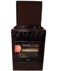 Кухонная плита Алєся ПГ 3100-13 (К)
