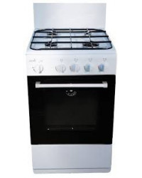 Кухонная плита Алєся ПГ 2100-00 (К)
