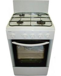 Кухонная плита Алєся ПГ 2100-13