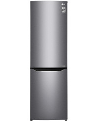 Холодильник LG GA-B 419 SLJL