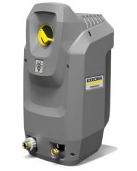 Мойка высокого давления Karcher HD 8/18-4 M PU (1.524-980.0)