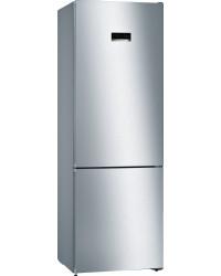 Холодильник Bosch KGN 49 XL 306