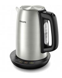 Электрочайник Philips HD-9359/90