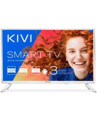 Телевизор Kivi 24FK30W