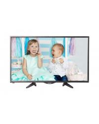 Телевизор Romsat 32HH1830