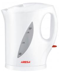 Электрочайник Aresa AR-3428