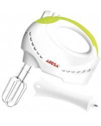 Миксер Aresa AR-1904