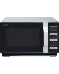 Микроволновая печь Sharp R760S
