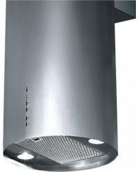 Вытяжка Best KASC 505 XS A/F 40
