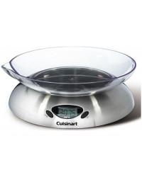 Напольные весы Cuisinart SCA5CE