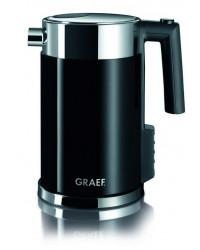 Электрочайник Graef WK 702