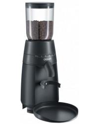 Кофемолка Graef CM 702