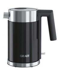 Электрочайник Graef WK 402
