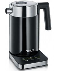 Электрочайник Graef WK 502