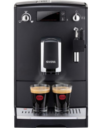 Кофеварка Nivona NICR 520