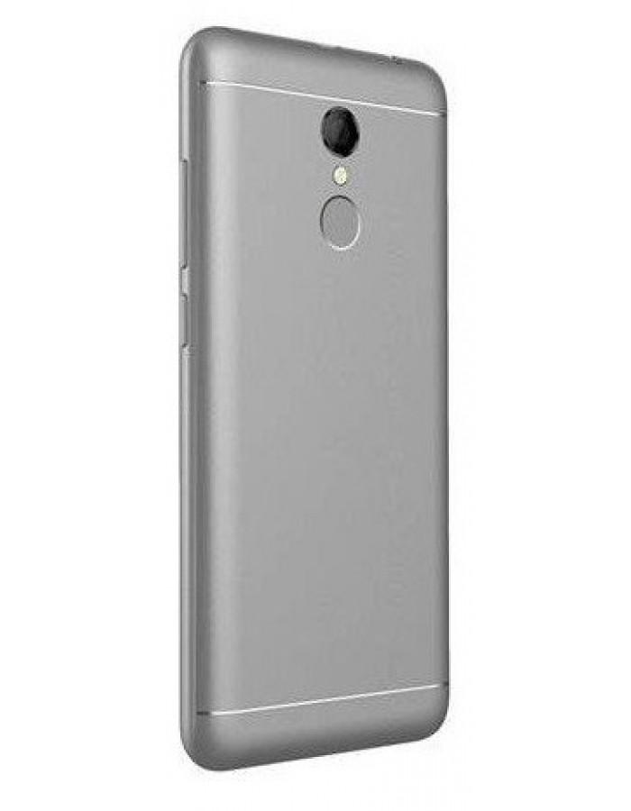 Мобильный телефон 2E F572L 2018 DualSim Silver