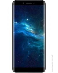 Мобильный телефон Doogee X60 Black