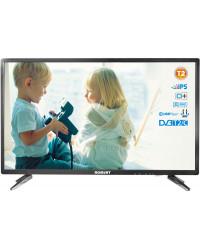 Телевизор Romsat 32HK1810T2
