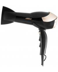 Фен Aresa AR-3212