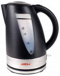 Электрочайник Aresa AR-3419