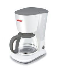 Кофеварка Aresa AR-1608