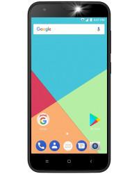 Мобильный телефон Ulefone S7 2/16GB Black