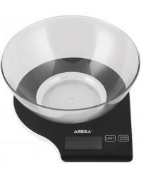 Напольные весы Aresa SK-406