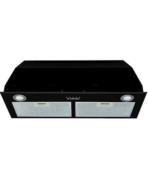Вытяжка Minola HBI 7812 BL 1200 LED