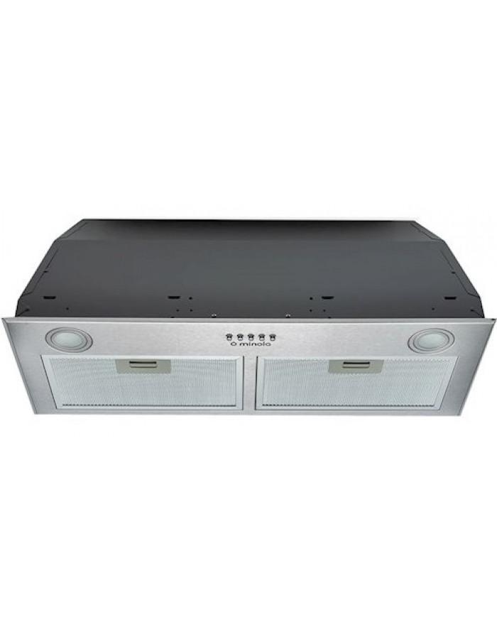 Вытяжка Minola HBI 7812 I 1200 LED