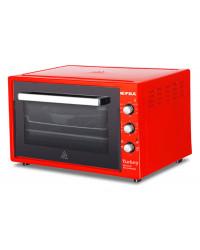 Печь электрическая Efba 7003 RED