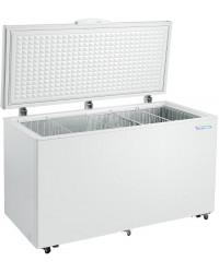 Морозильный ларь Inter L-500E