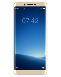 Мобильный телефон Doogee X60 Gold