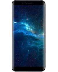 Мобильный телефон Doogee X60 Matte Black