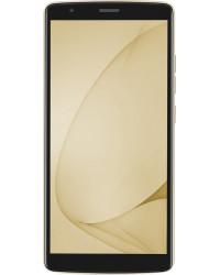 Мобильный телефон Blackview A20 Gold