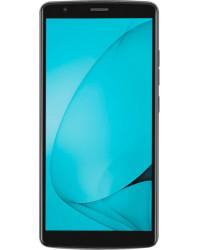 Мобильный телефон Blackview A20 Gray