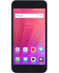 Мобильный телефон ZTE Blade A520 Dark Grey