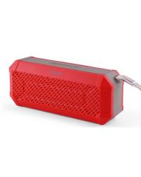 Портативная акустика Wesdar K6 red