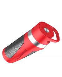 Портативная акустика Wesdar K5 red
