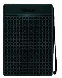 Портативная акустика Wesdar K35 black