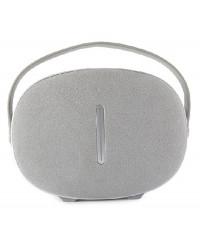 Портативная акустика Wesdar K28 grey