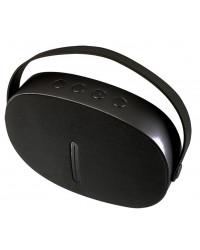 Портативная акустика Wesdar K28 black