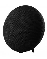 Портативная акустика Wesdar K26 black