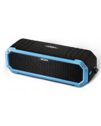 Портативная акустика Wesdar K22 blue