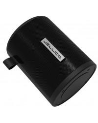 Портативная акустика Jellico BX-35 Black