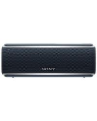 Портативная акустика Sony SRS-XB21B Black