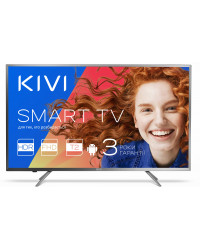 Телевизор Kivi 40FR50BU